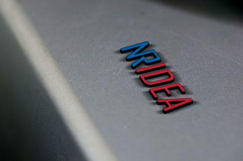 NRIDEA